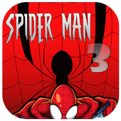 Guides Amazing Spider-Man 3 1.0