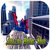 Guides Amazing Spider-Man 2 1.0