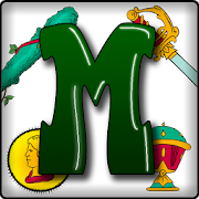 MuS 3.1.3