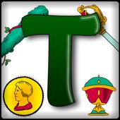 TRuCo 1.1