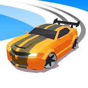 Drifty Race 1.4.6