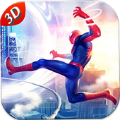 Guide Amazing Spider-Man 2 1.0