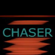 Chaser, Dodge or Die! 1.1