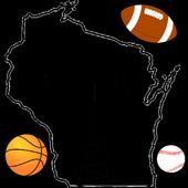 WI Sports Radio Networks 1.1