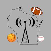 WI Sports Radio Locator 1.3