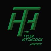 Tyler Hitchcock Agency 1.0