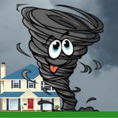 Tips for Tornado.IO new 1.0