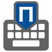 Mongolian keyboard 1.0