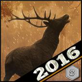 Deer Hunting 2017 Wild Adventure Sniper Hunter NewTyStudiosAction