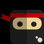 Grand Super Ninja Cube Jumper 1.1