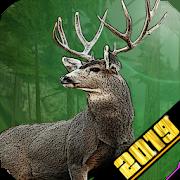 Deer Hunting 2017 Wild Animal Sniper Hunter Game 1.2