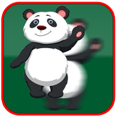 Active Panda Jump 1.0