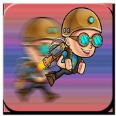 Smart Boy Jump 1.0