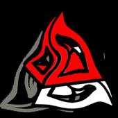 Pyramid - TYZ 1.5