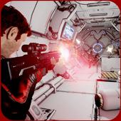 Corridor Crisis - Shooter Game 1.9.83