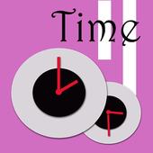 Time Match 1.0