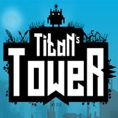 Titans Tower 1.0.0