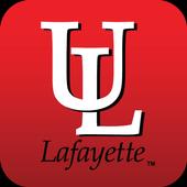 UL Lafayette Mobile 2.5.34
