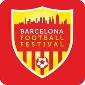 Barcelona Football Festival 2019 1.0.13