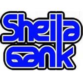 com.u9media.sheilagank icon