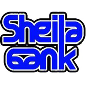 We Are SheilaGank 1.1