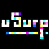 TumbleG 0.1