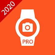 Wear Camera for Wear OS (Android Wear) 6.0.0