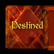 Destined 1.0.3