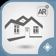 SZHP My Virtual Home 2.0
