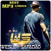Wesley Safadao Songs 2017