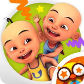 Upinipin playtimeuangeleducation apk download android cats apps stopboris Image collections