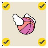 Floppy Ball Shoot 2.1