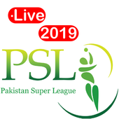 PSL Live Match - Live Cricket Score & Squad 1.1