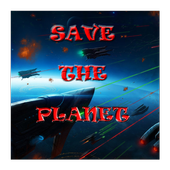 Save The Planet 1.0.1