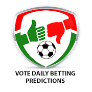 Betting Tips Predictions Vote 0.0.7