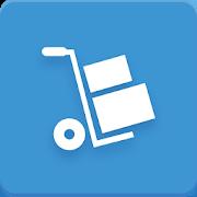 ParcelTrack - Package Tracker for Fedex, UPS, USPS 2.0.3