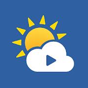 wetter.tv - Dein Wetter für jeden Tag 2.0.8.