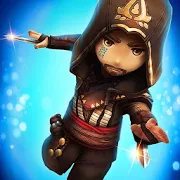Assassin's Creed Rebellion 2.1.0