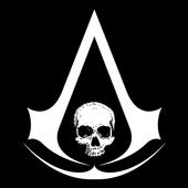 Assassin's Creed® IV Companion 2.2