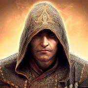 Assassin's Creed Identity 2.8.3_007