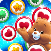 Care Bears™ Belly Match 1.2.4