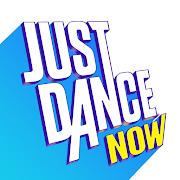 com.ubisoft.dance.JustDance 3.1.0
