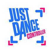com.ubisoft.dance.justdance2015companion 5.1.2