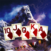com.ubisoft.farcry.poker icon