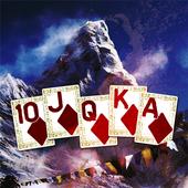Far Cry® 4 Arcade Poker 1.0.2