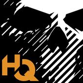 Ghost Recon® Wildlands HQ 1.1.3