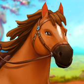 Horse Adventure: Tale of Etria 1.6.0