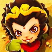 Monkey King Escape 1.6.0