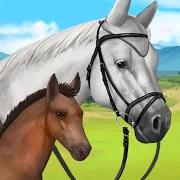 Howrse - free horse breeding farm game 4.1.6