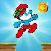 Smurfs Epic Run - Fun Platform Adventure 2.9.1